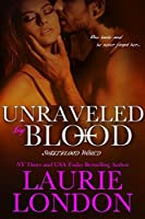 Unraveled by Blood (Sweetblood #4.6)