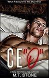 "CE""O"" (Bettergasms Inc. Book 1)"