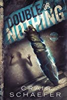 Double or Nothing (Daniel Faust, #7)