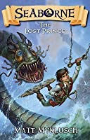 The Lost Prince the Lost Prince