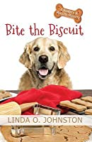 Bite the Biscuit