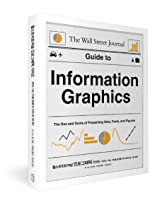 월스트리트저널 인포그래픽 가이드: 데이터 사실 수치를 표현할 때 지켜야 할 기본 원칙
