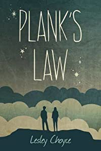 Plank's Law