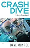 Crash Dive: A Mitch Stone Novel