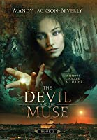 The Devil And The Muse (The Creatives #2)