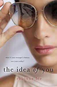The Idea of You