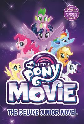 My Little Pony by Hasbro