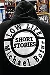 Lowlife: Short Stories