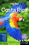 Lonely Planet Costa Rica ebook download free