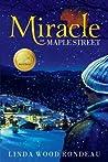 Miracle on Maple Street