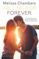 Falling for Forever (Before Forever Book 2)