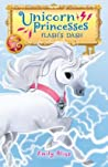 Flash's Dash (Unicorn Princesses, #2)