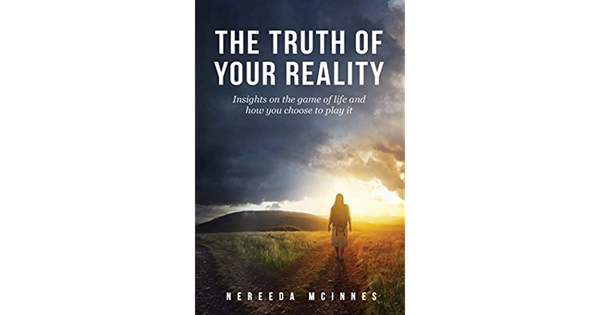 the truth of all truths Define truths truths synonyms, truths pronunciation, truths translation, english dictionary definition of truths ) n pl truths ) 1 a conformity to fact or actuality: does this story have any truth.
