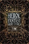 Heroic Fantasy Short Stories