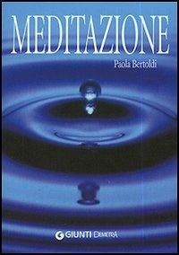 Meditazione.