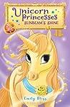 Sunbeam's Shine (Unicorn Princesses, #1)