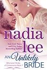 An Unlikely Bride (Lucas & Ava #2)