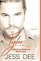 Tyler (Circle of Friends)