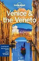 Lonely Planet Venice  the Veneto