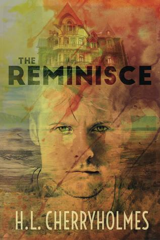 The Reminisce
