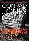 Shadows (DI Braddick #2)