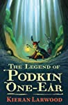 The Legend of Pod...