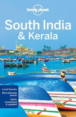 Lonely Planet South India  Kerala by Lonely Planet