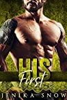HIS First (The HIS Collection #6)