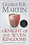 A Knight of the S...