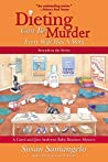 Dieting Can Be Murder: Every Wife Has a Story (A Baby Boomer Mystery Book 7)