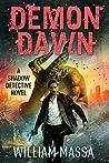 Demon Dawn (Shadow Detective #4)
