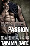 Seaside Passion