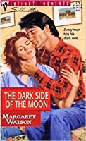 The Dark Side of the Moon (Into the Storm #4)