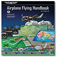 Airplane flying handbook faa h 8083 3a by federal aviation airplane flying handbook faa h 8083 3b provides basic knowledge fandeluxe Image collections
