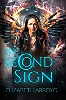 The Second Sign (The Second Sign Series Book 1)
