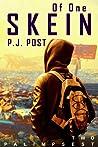 Of One Skein (Palimpsest #2)