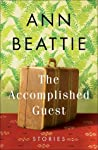 The Accomplished Guest audiobook download free