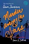 Murder Among the Stars (Lulu Kelly Mystery #2)