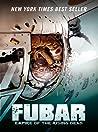 FUBAR by Jeff McComsey