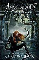 The Dark Lands (Angelbound Origins #6)