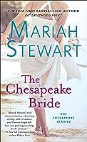 The Chesapeake Bride (Chesapeake Diaries, #11)