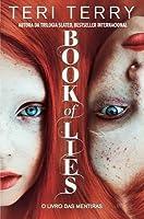 Book of Lies - O Livro das Mentiras