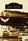 East Alton (Images of America)