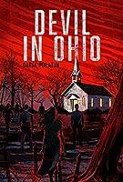 Devil in Ohio