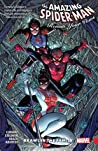 Amazing Spider-Man: Renew Your Vows, Vol. 1: Brawl In The Family