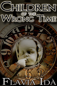 Children of the Wrong Time