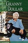 Granny Dollar