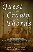 The Quest for the Crown of Thorns (The Long-Hair Saga #2)