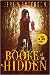 Booke of the Hidden (Booke of the Hidden #1)