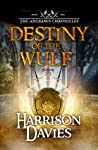 Destiny of the Wulf - Retired Version